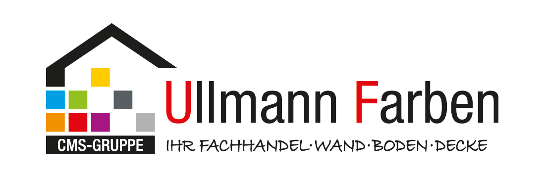 Ullmann Farben
