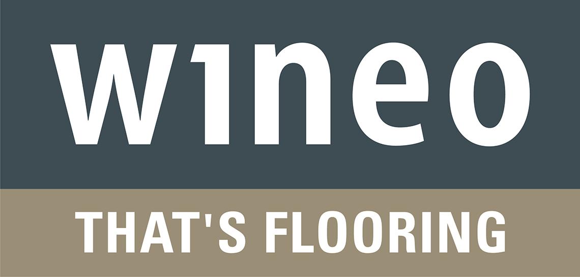 wineo - thats flooring