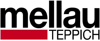 http://www.mellau-teppich.com/